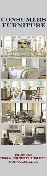 Consumers Furniture